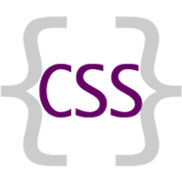 css_200x200.png