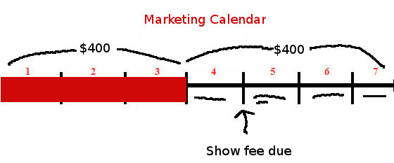 marketingcalendar.jpg